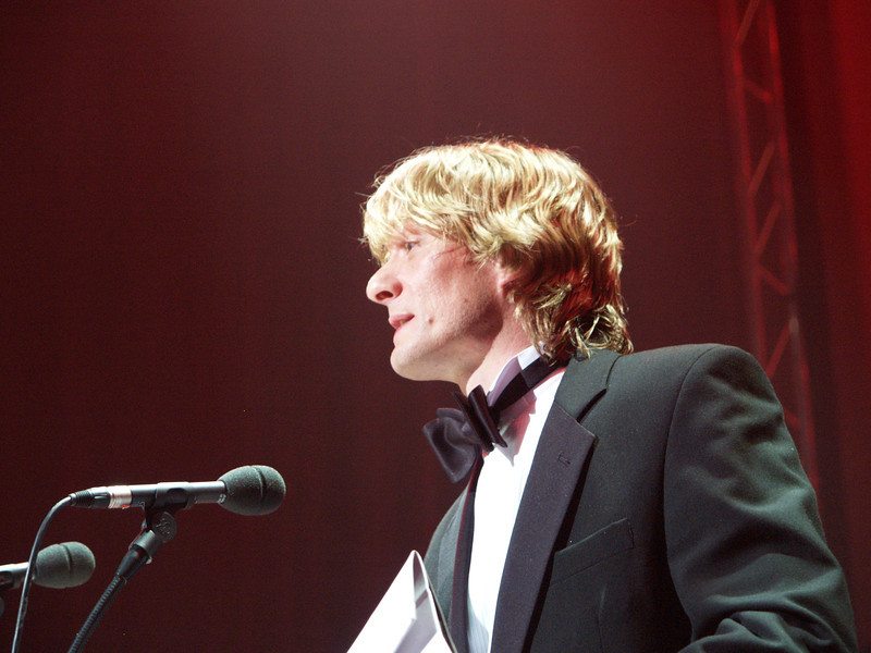 Awards 2007-180.JPG