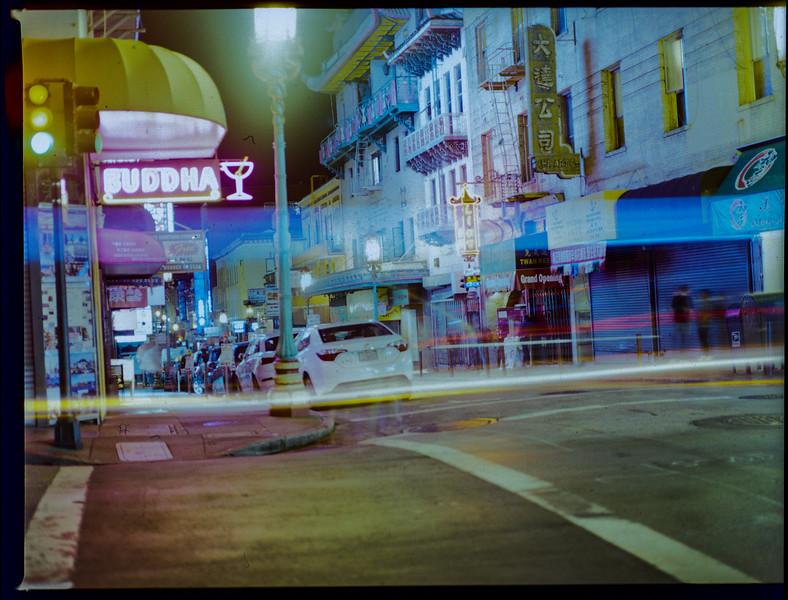 220_KodakEktachrome100VS_003.jpg