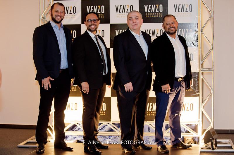 Venzo-38.jpg