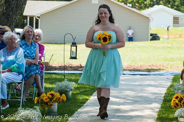Chris & Missy's Wedding-161.JPG