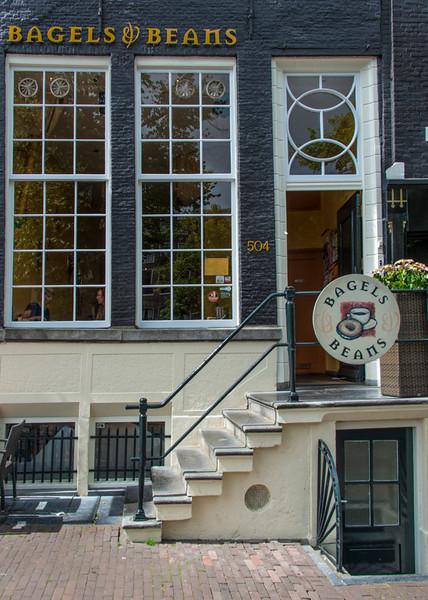 Amsterdam (10).jpg