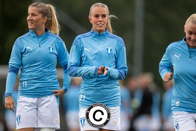 2020-09-04 Malmö City - MFF