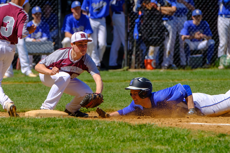 TCS Varsity Baseball 2019-285.jpg