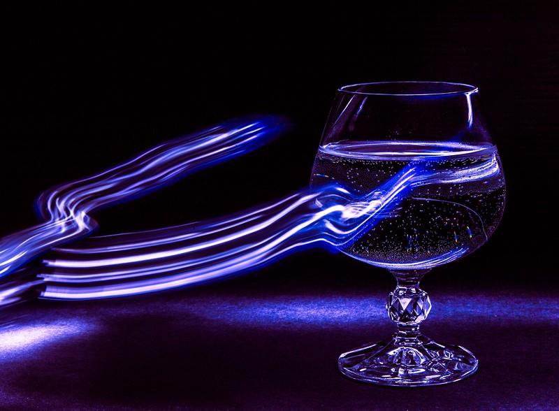 light swirl 2012-0530.jpg