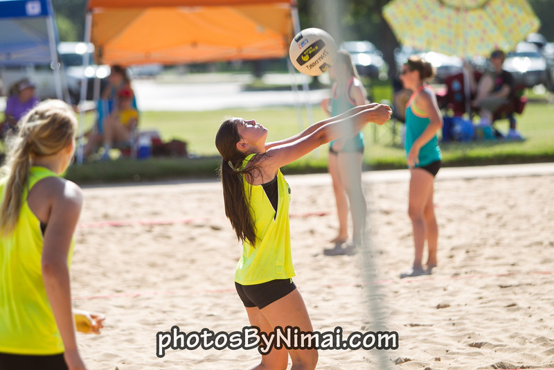 APV_Beach_Volleyball_2013_06-16_9402.jpg