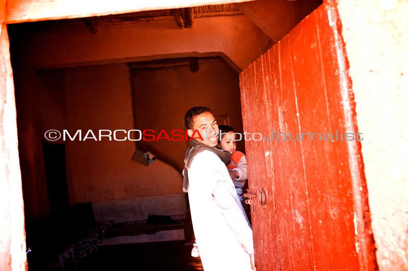 0215-Marocco-012.jpg