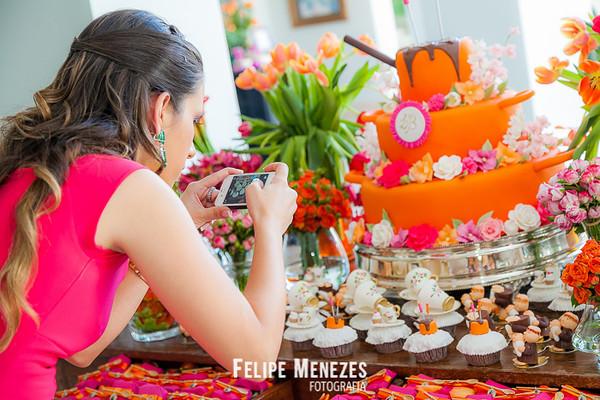 Chá de Panela_Luiza Nasser_380.jpg