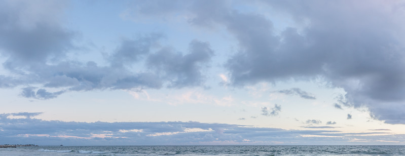 Sunset Sky 00179.jpg