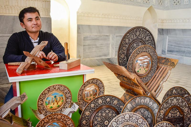Usbekistan  (865 of 949).JPG