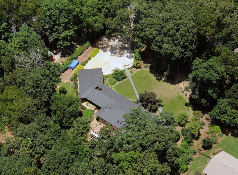 1340 Pinecrest Aerial 7.jpg