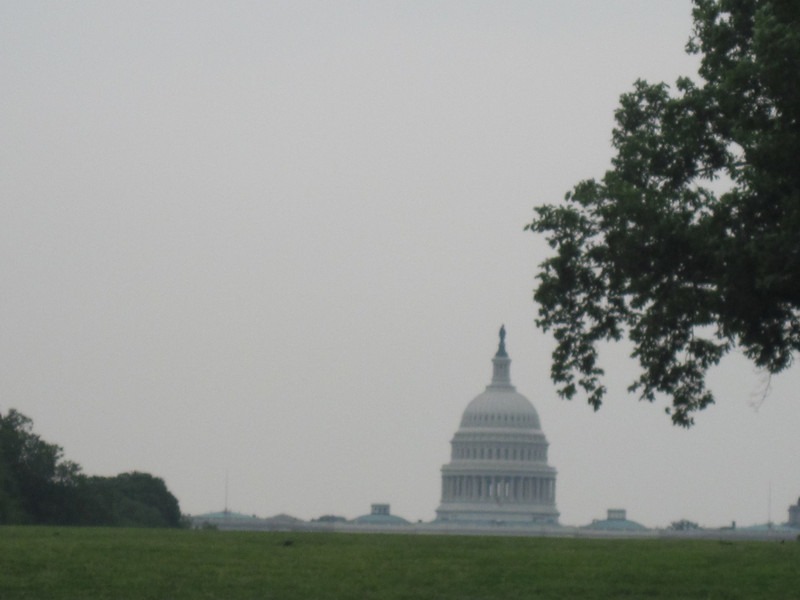5-20-2011 Washington DC 030.JPG