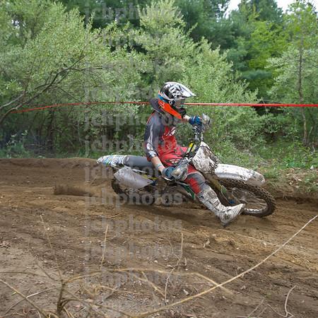 Heat 8 JDay Barnes Way GP Rd 2 2012