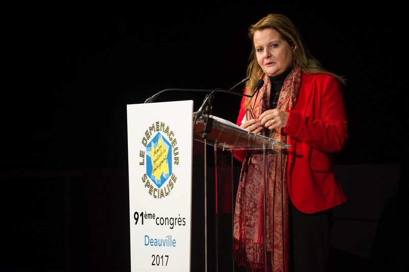 Congrès CSD 2017 - 360.jpg