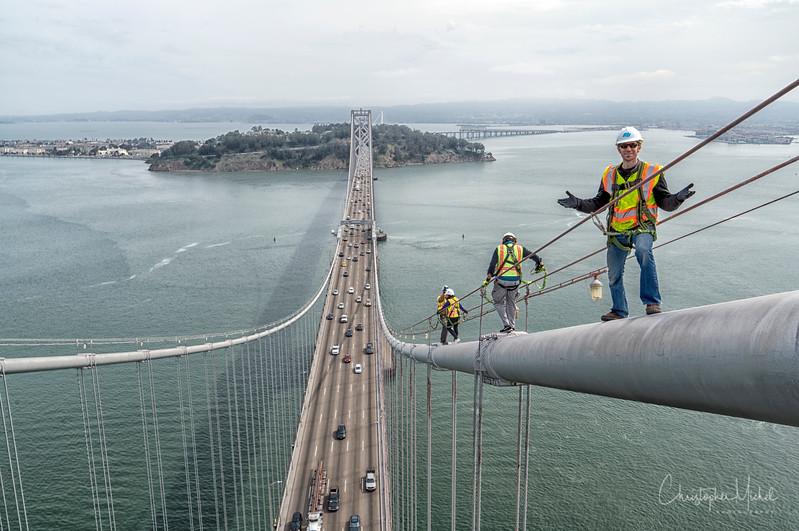 5-4-16118761bay bridge climb.jpg