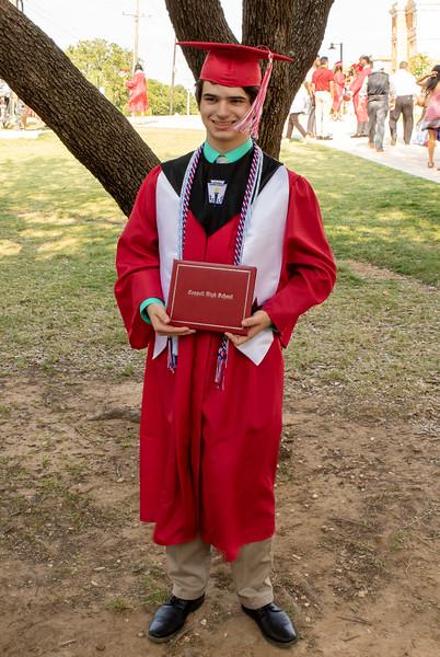 20190528_Graduation_0004.jpg