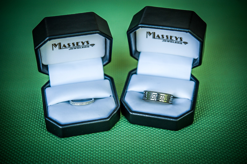 Vanessa Farmer wedding day-6-2.jpg