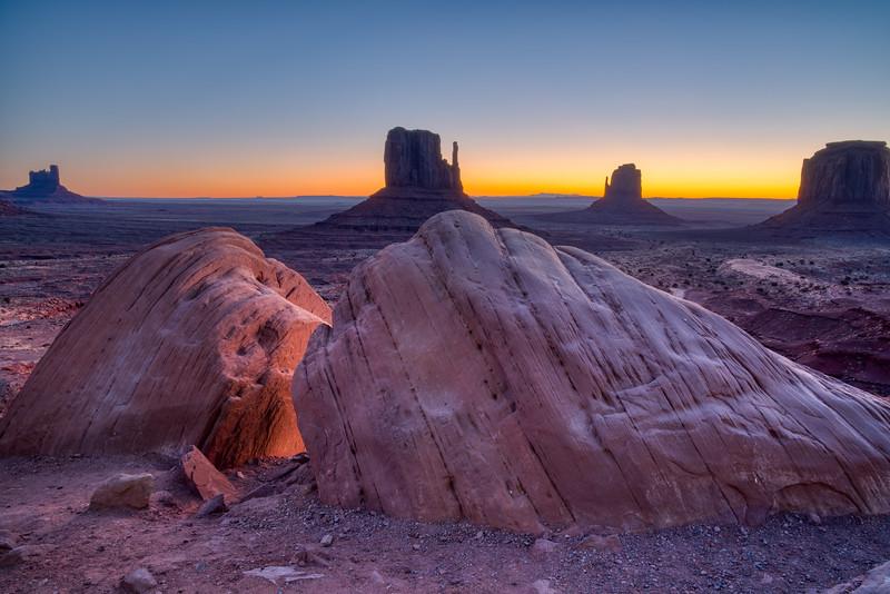 Monument Valley AZ 2020-2.jpg