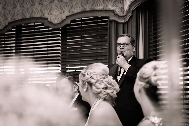 Flannery Wedding 4 Reception - 63 - _ADP9606.jpg