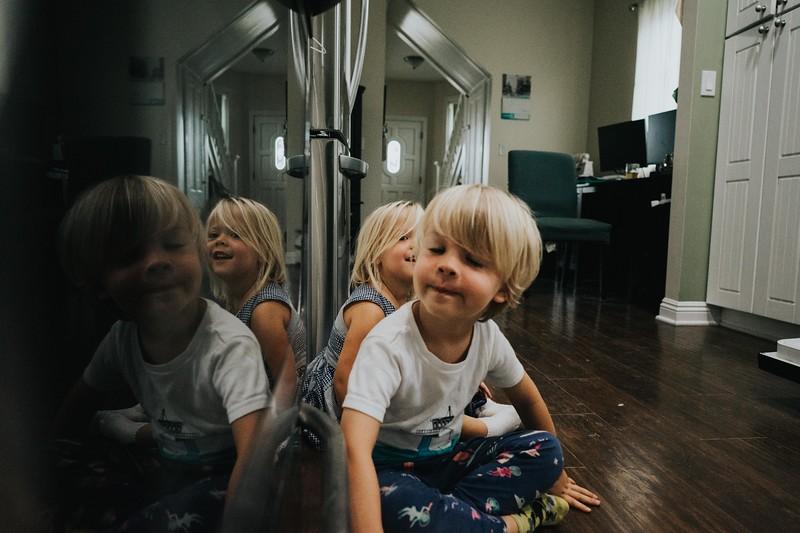 SeattleFamilyPhotographer-RenateSeptemberSharing-100.jpg