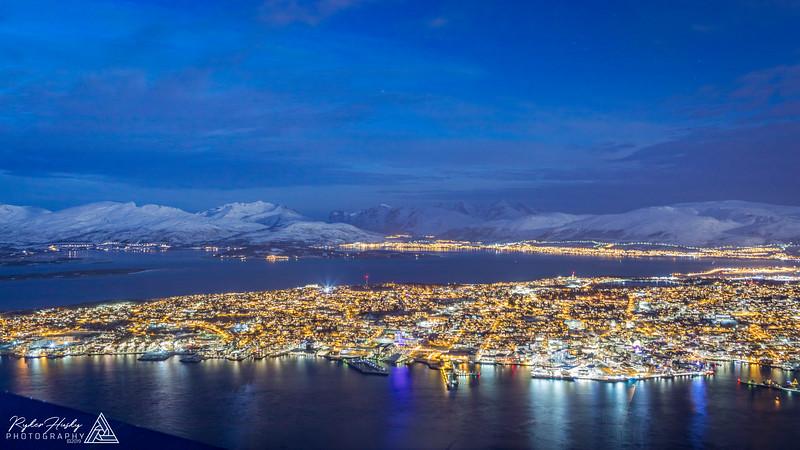 Norway 2018-232.jpg