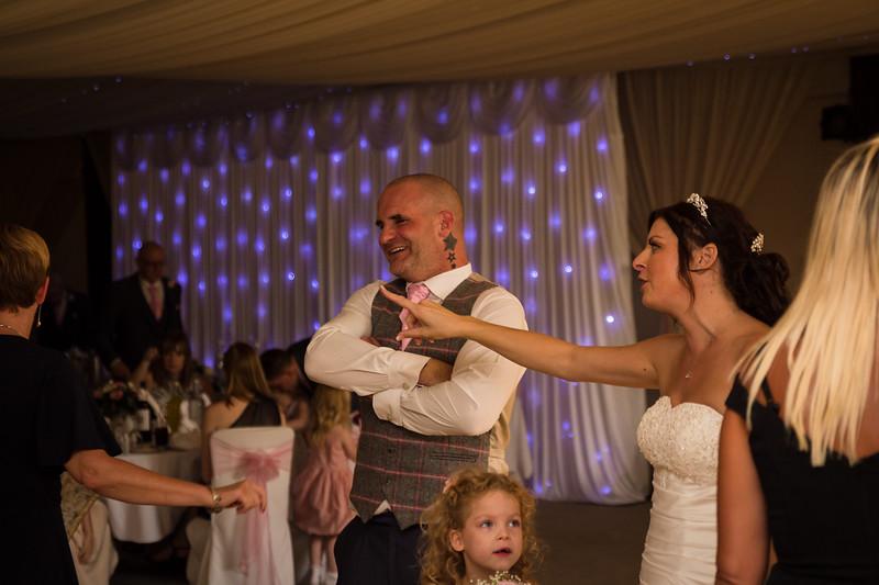bensavellphotography_wedding_photos_scully_three_lakes (323 of 354).jpg