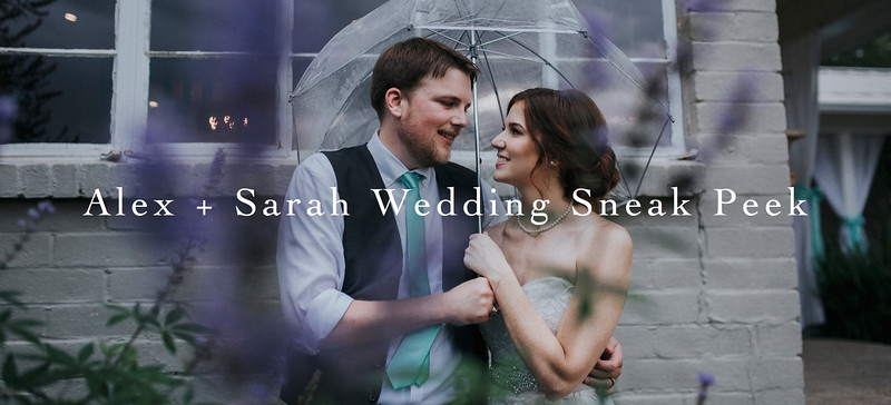 TEP Alex & Sarah Header.jpg