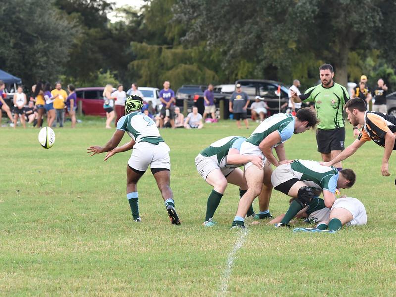 Tulane Rugby 2016 057.JPG