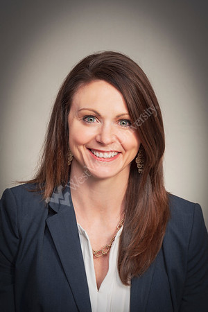 35911 Jessica Alsop, VP and General Counsel August 2019