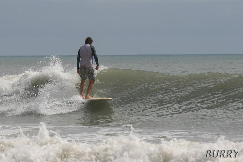 2008-04-07-surf-0366.jpg