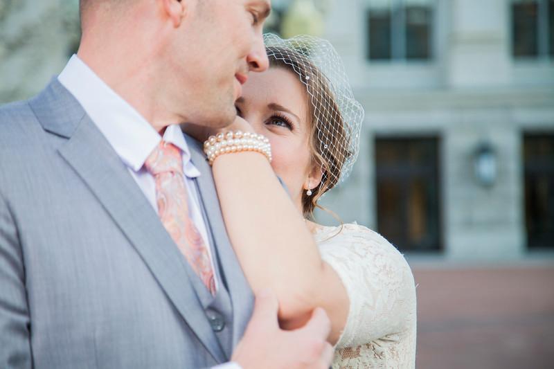 lisa + john bridal groomal shoot-61.jpg