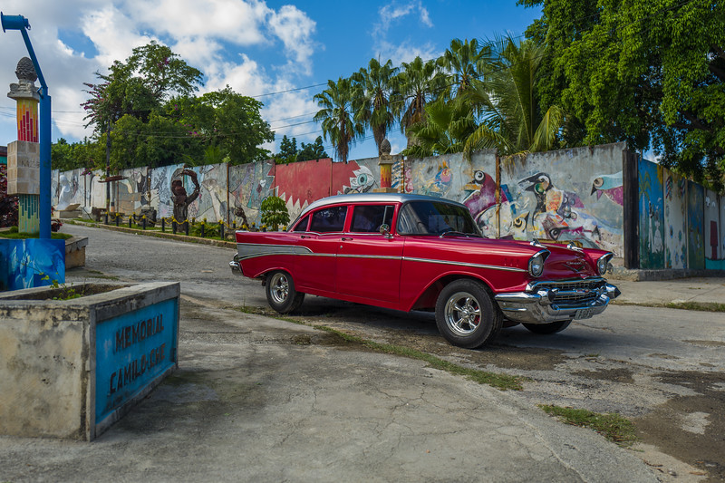 Havana-24.jpg