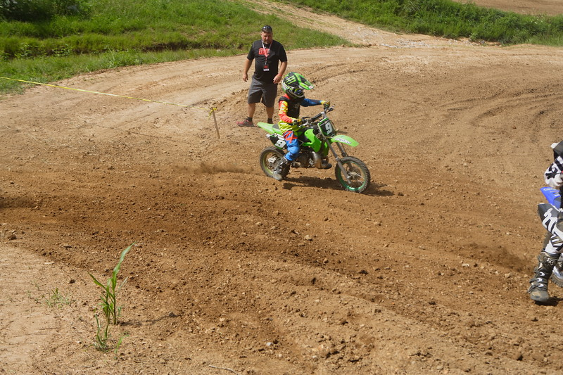 FCA Motocross camp 20170485day1.JPG