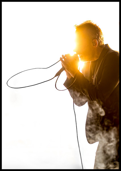 07 - 06 - Jesus and Mary Chain at Burger Boogaloo 2019 by Patric Carver - Fullsize.jpg