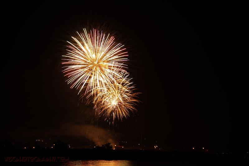 Fireworks-105.jpg