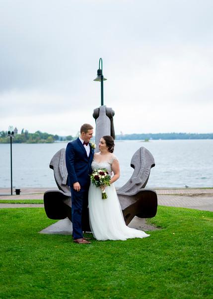 Simoneau-Wedding-2019--0884.jpg
