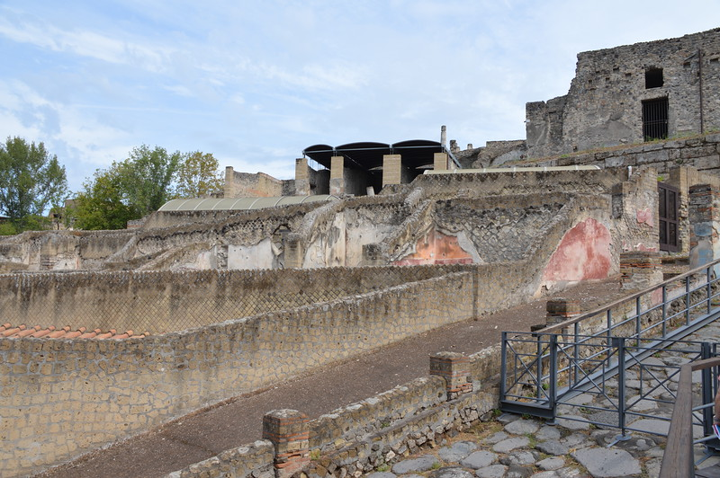 2019-09-26_Pompei_and_Vesuvius_0749.JPG