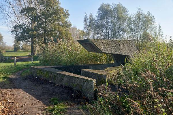 Observatorium Sint Oedenrode. Frank Havermans