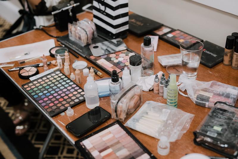 4 Getting Ready.jpg