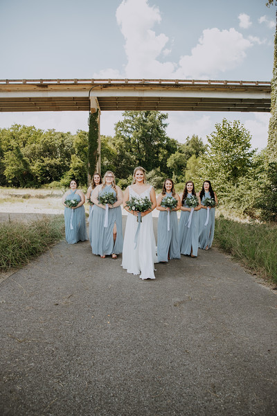 Tice Wedding-195.jpg