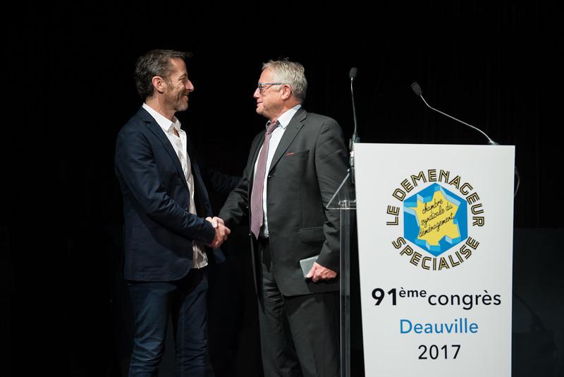 Congrès CSD 2017 - 261.jpg