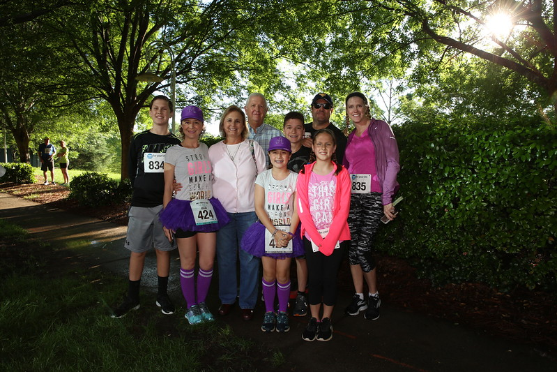 Mother's Day 5K 2017 - 00030.JPG