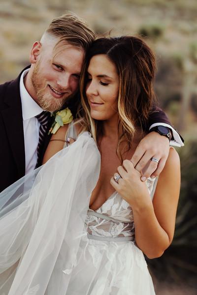 Elise&Michael_Wedding-Jenny_Rolapp_Photography-936.jpg