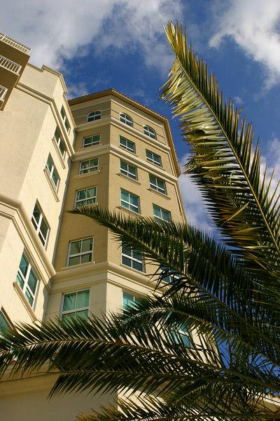 PalmettoPlace Jan2004- 026e.jpg