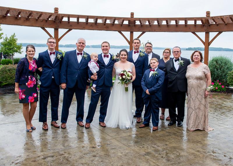 Simoneau-Wedding-2019--0640.jpg