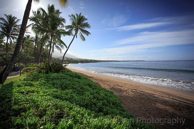 2-Maui
