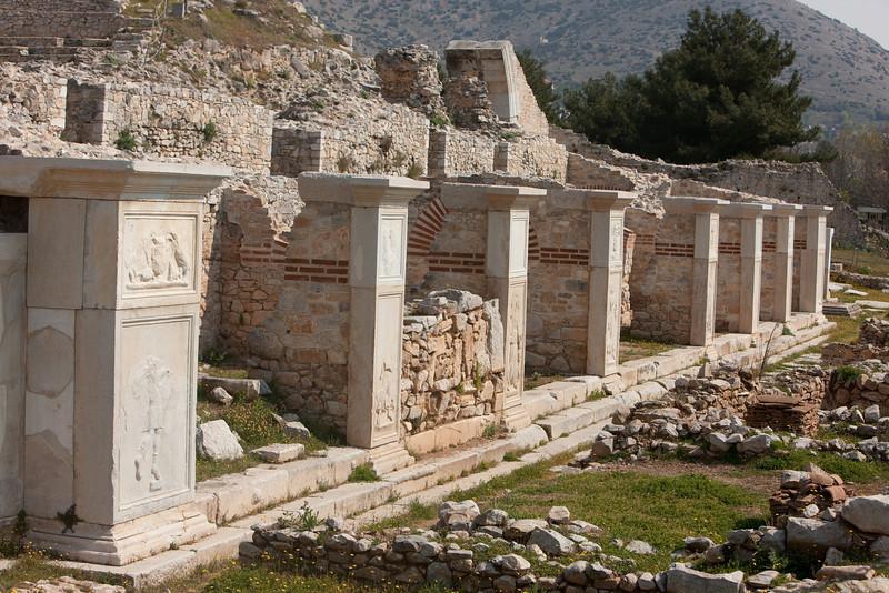 Greece-4-1-08-32275.jpg