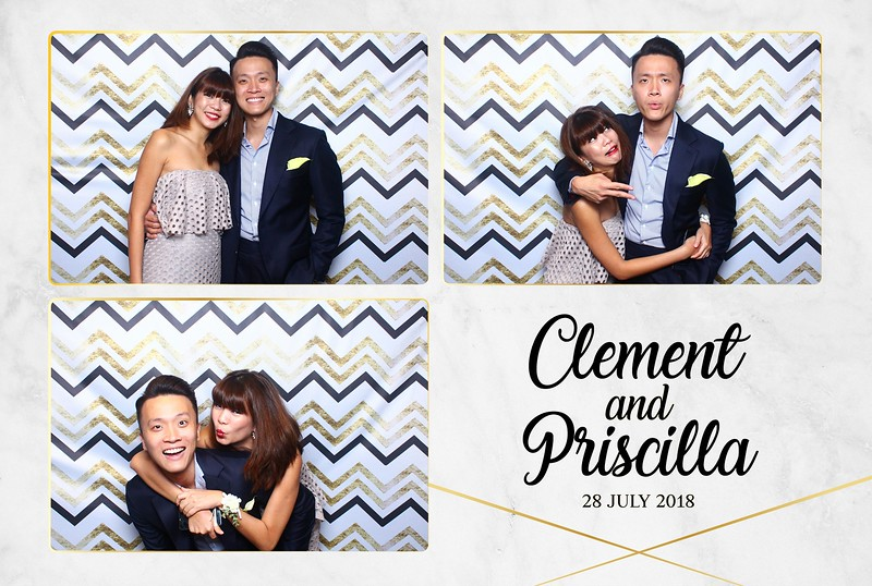 Vivid_with_Love_Wedding_of_Clement_&_Priscilla_0002.jpg