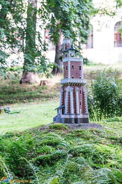 Park-Boheminium-06484.jpg