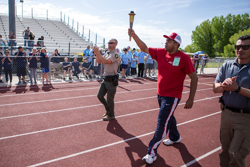 2019 Special Olympics Opening Ceremony_Lunch 17.JPG
