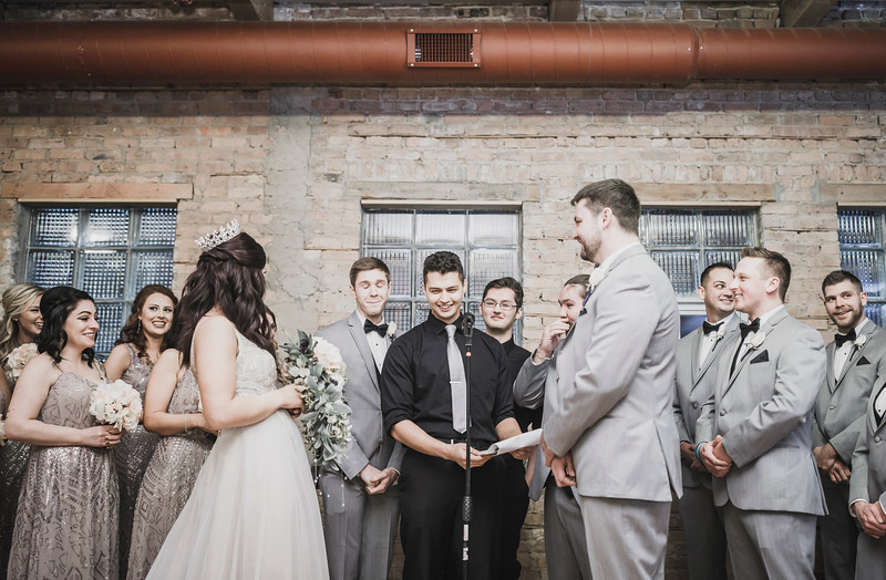 Ashley_Jeff_Wedding_Starline_Factory_Harvard_Dec_31_2017-187.jpg